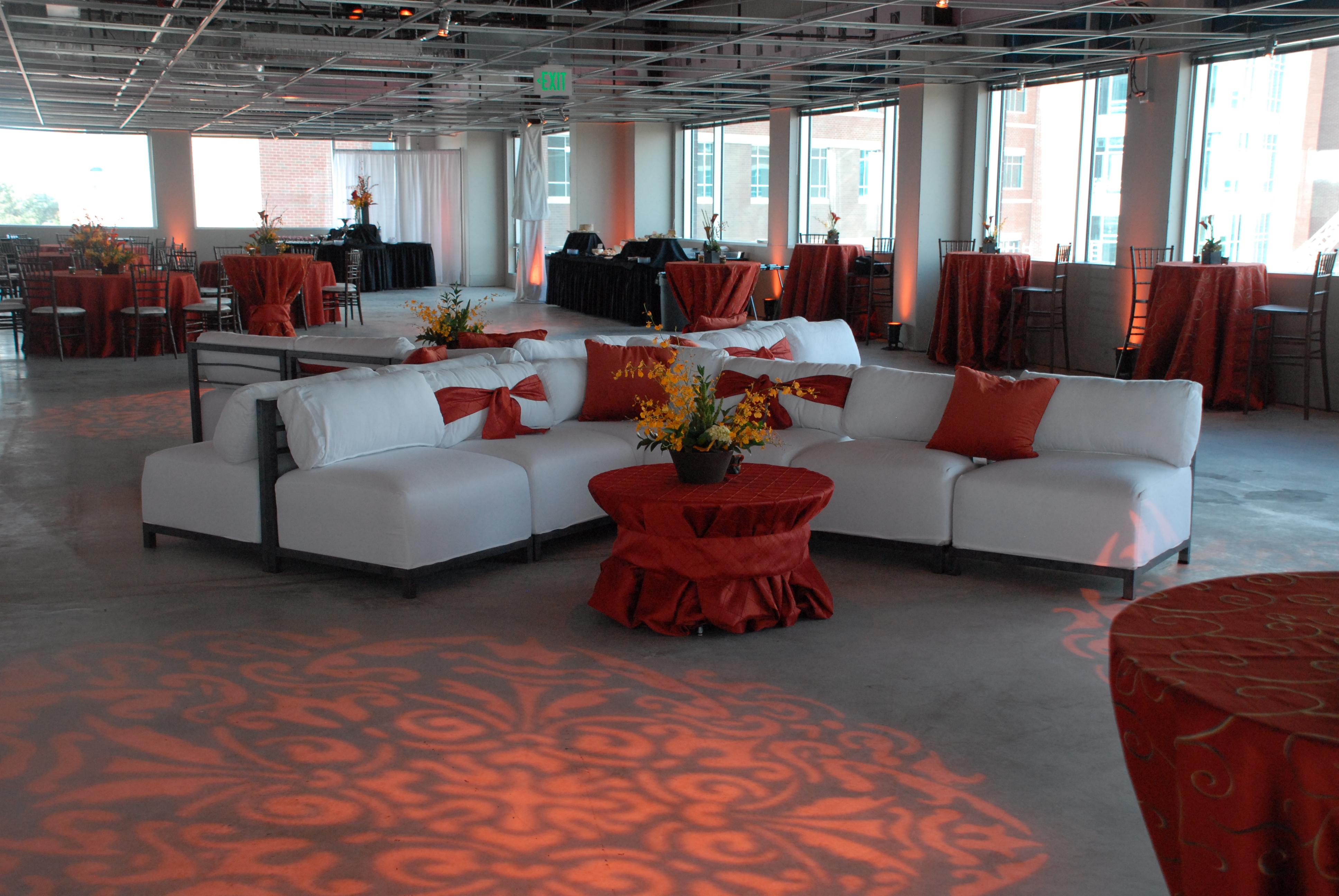 Cort Furniture Lavergne Tn Mboro Rentals Murfreesboro Tn Event Rentals In Cort Nashville Net