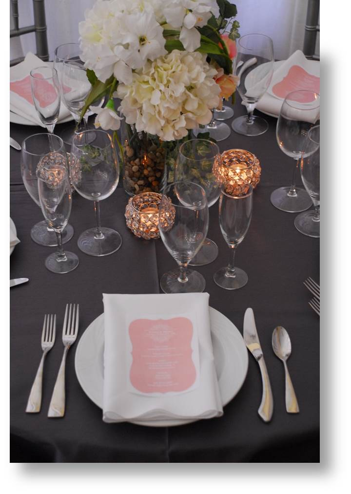 TABLE SEATING & LINENS (2)