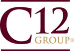 Stewart's Special Events is a member of the C12 Group