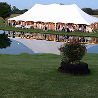 Shop tent rentals at Stewart's Special Events serving Murfreesboro TN, Middle Tennessee, Nashville, Smyrna, Lascassas, Arrington TN, Rutherford County