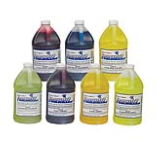 Where to find FRUSHEEZ BLUE RASBERRY MIX  HALF GAL in Murfreesboro