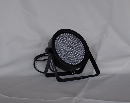 Where to find LED PAR 64 SPOT LIGHT  SSE Setup Only in Murfreesboro