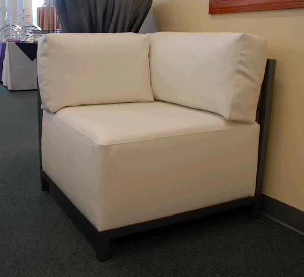 Where to find AXIS CORNER SEAT WHITE in Murfreesboro