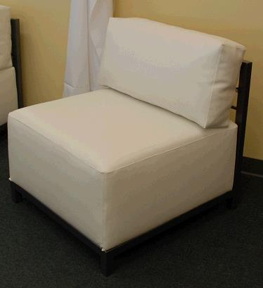 Where to find AXIS CHAIR WHITE in Murfreesboro