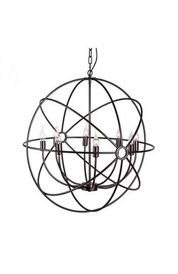 Where to find 8-LITE WROUGHT IRON CHANDELIER  30 rd in Murfreesboro