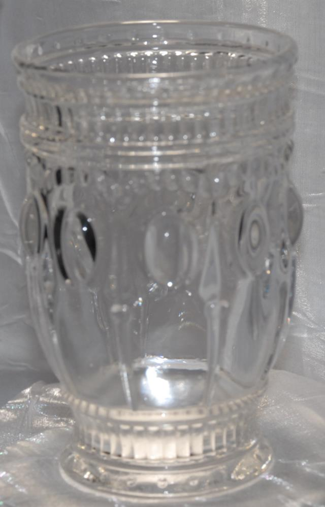 Where to find OLD FASHION GLASS CLEAR  12 oz in Murfreesboro