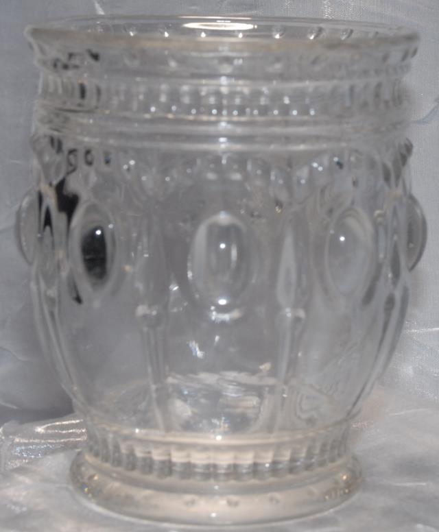 Where to find OLD FASHION GLASS CLEAR  9 oz in Murfreesboro