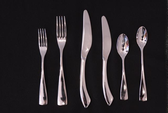 Where to find Wedgewood Stainless Flatware in Murfreesboro