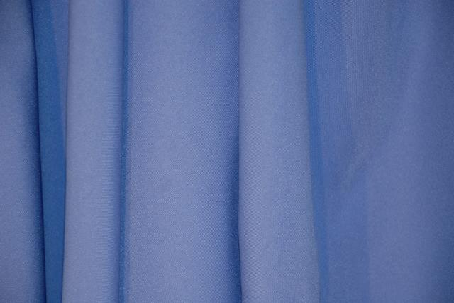 Where to find 88  X 130  PERIWINKLE LINEN in Murfreesboro