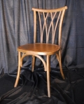 Rental store for WILLOW CHAIR in Murfreesboro TN