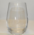 Rental store for STOLZLE STEMLESS WINE GLASS  16 oz in Murfreesboro TN