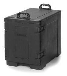 Where to find INSULATED FOOD PAN CARRIER  BLACK in Murfreesboro