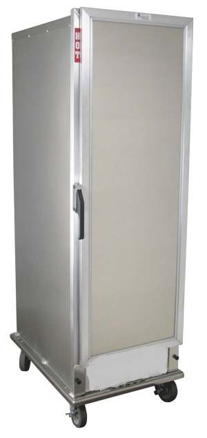 Where to find INSULATED FOOD TRANSPORT CABINET-67 TALL in Murfreesboro