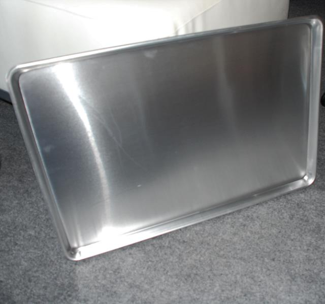 Where to find ALUMINUM SHEET FOOD PAN in Murfreesboro