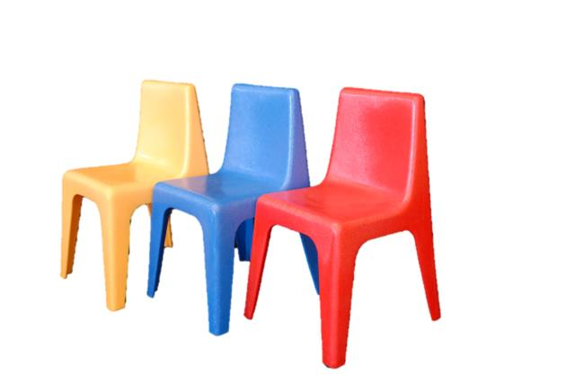 Where to find CHILDREN S CHAIRS  YELLOW, RED, OR BLUE in Murfreesboro