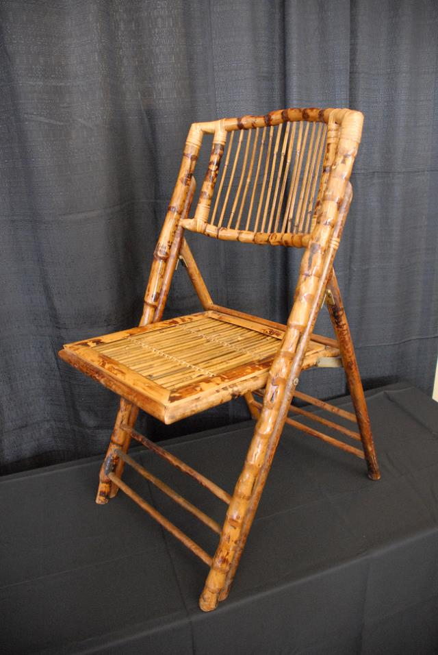 Where to find FOLDING BAMBOO CHAIR in Murfreesboro