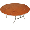 Where to find 72  ROUND TABLE  SEATS 10-12 in Murfreesboro