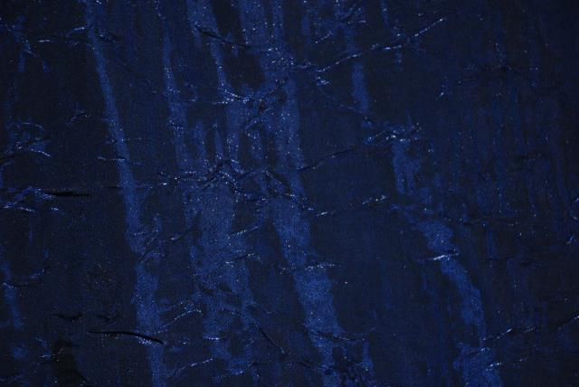 Where to find 81  X 81  IRIDESCENT CRUSH MIDNIGHT BLUE in Murfreesboro