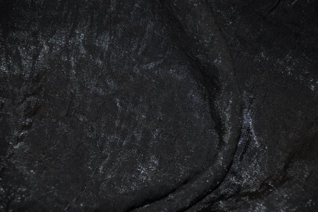 Where to find 81  X 81  IRIDESCENT CRUSH BLACK LINEN in Murfreesboro