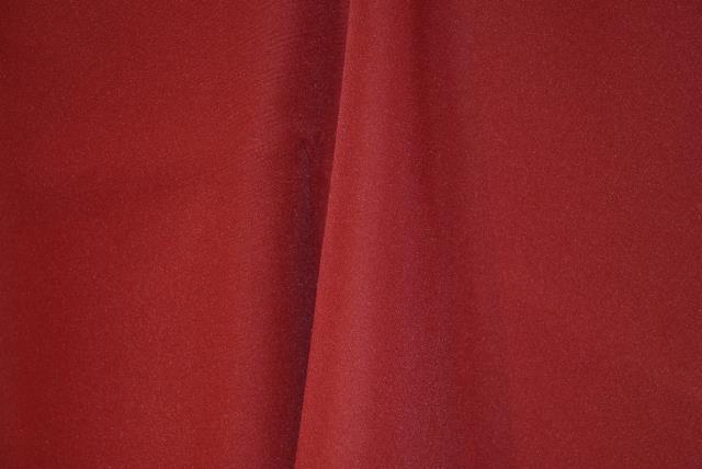 Where to find 88  X 130  BURGUNDY LINEN in Murfreesboro