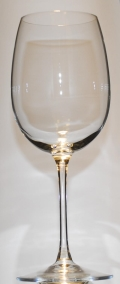 Rental store for MENDOCINO TALL WINE GLASS  16 oz in Murfreesboro TN