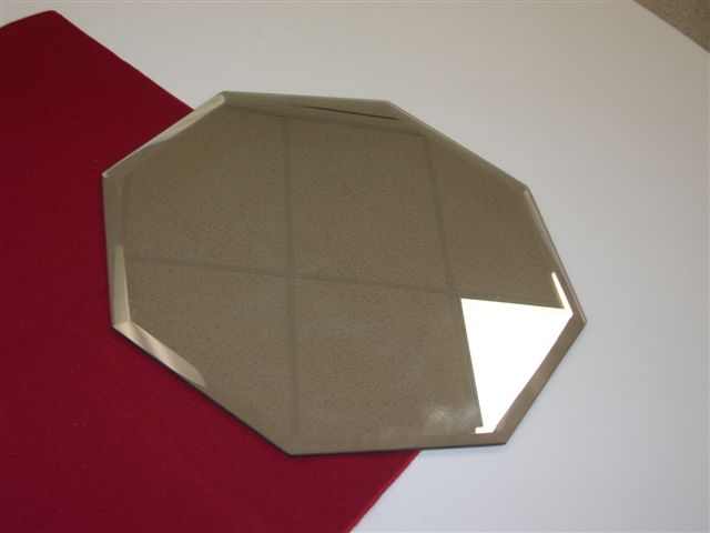 Where to find 16  OCTAGON MIRROR in Murfreesboro