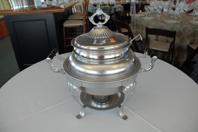 Where to find MERLIN SOUP CHAFER  5qt in Murfreesboro