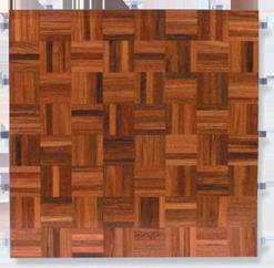 Where to find RED OAK DANCE FLOOR  3  X 3 in Murfreesboro