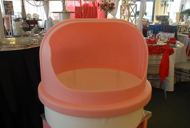 Where to find PINK BUBBLE WIND BREAK FOR COTTON CANDY in Murfreesboro