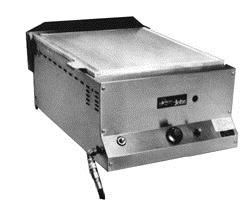 Where to find PROPANE GRIDDLE  20  X 24  W  20   TANK in Murfreesboro