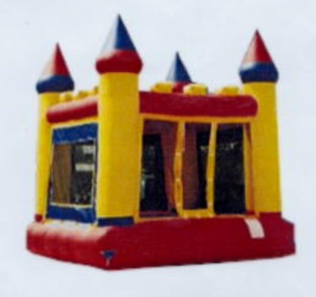 Where to find 8 x8  FUNHOUSE MOONWALK in Murfreesboro