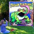 Rental store for FROGGY FLY FLING in Murfreesboro TN