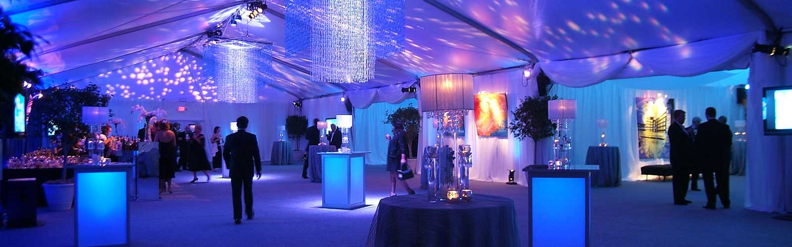 Party Rentals Murfreesboro Tn Event Rentals In